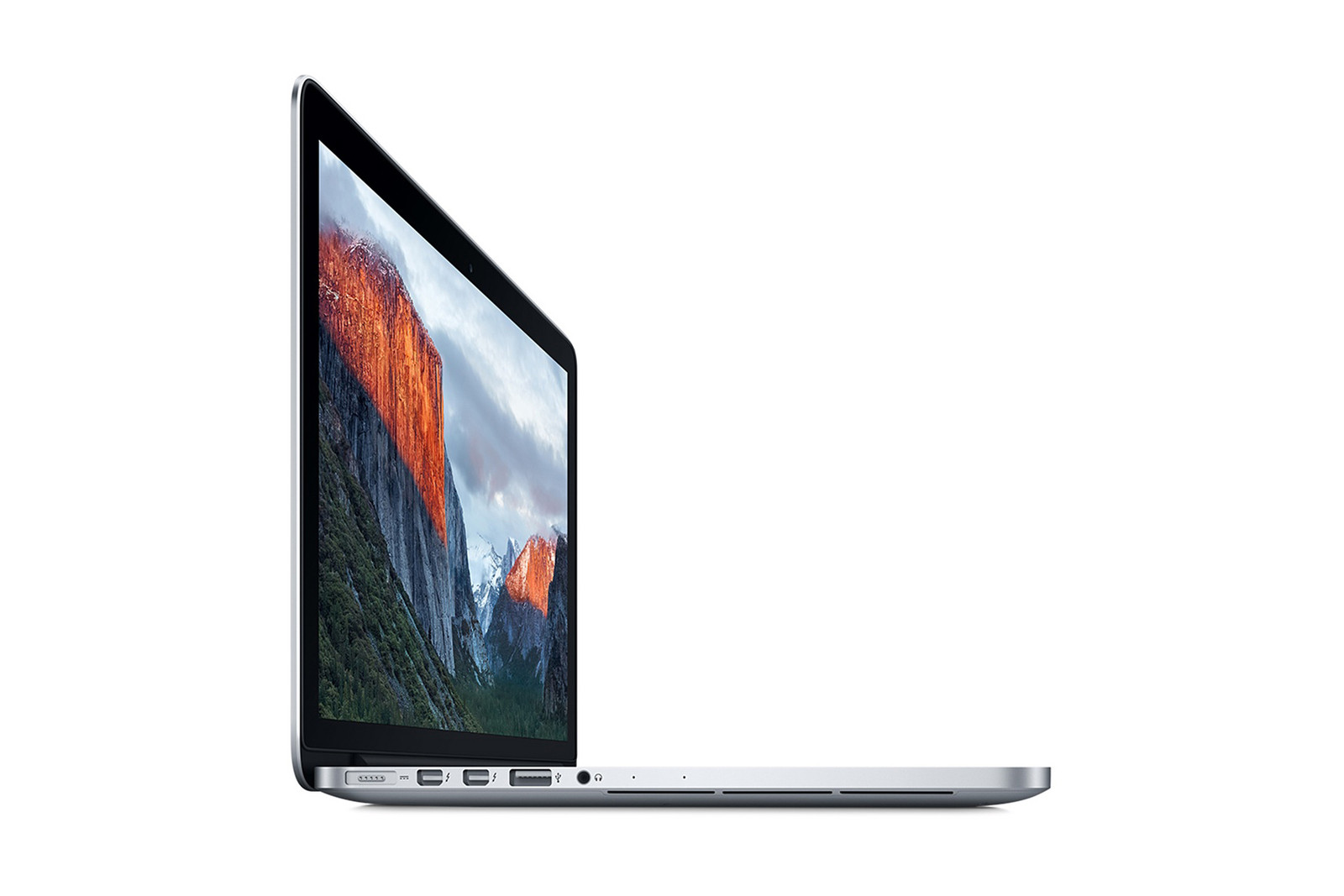 apple-macbook-pro-new-design-2016-0