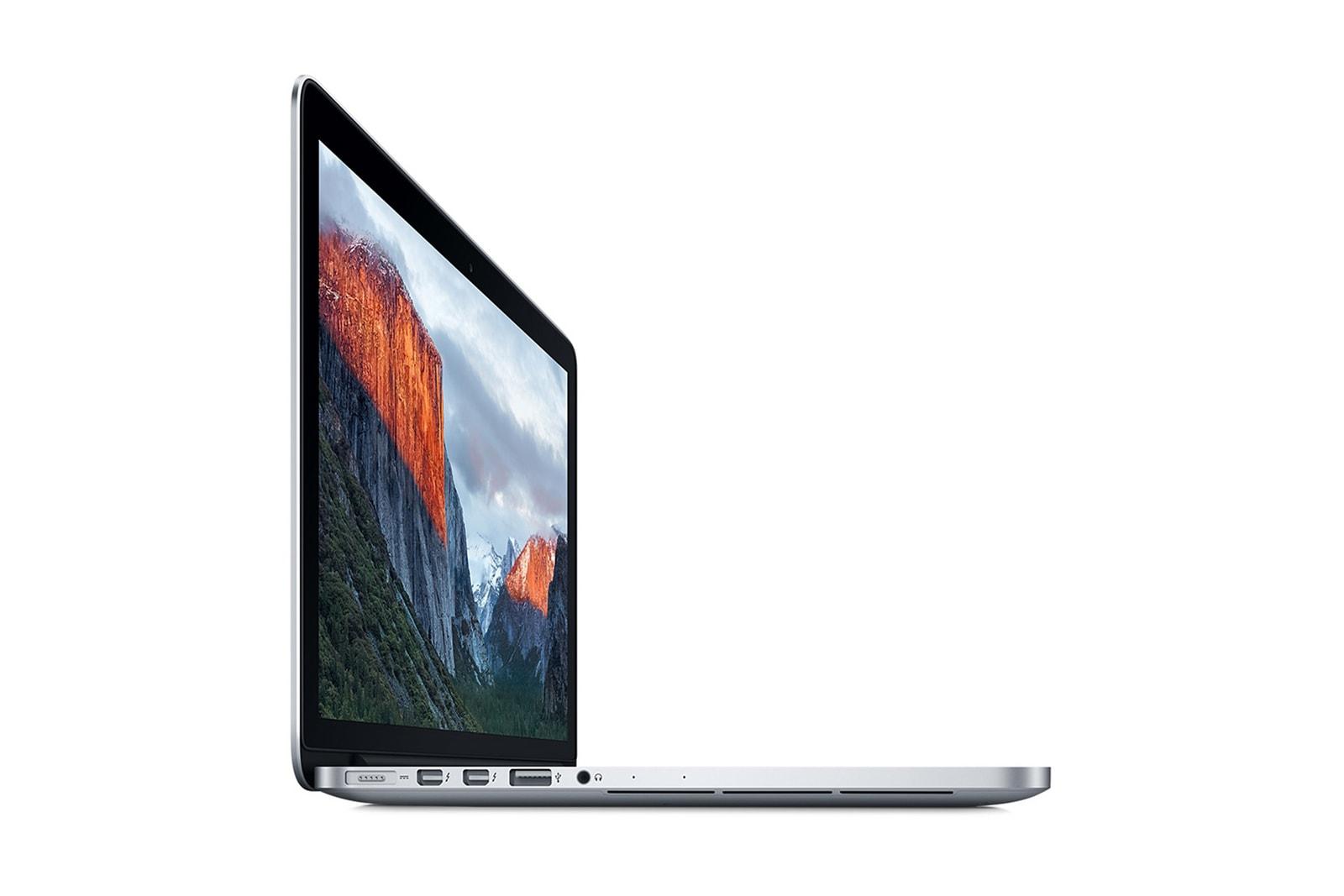 apple-macbook-pro-new-design-2016-0