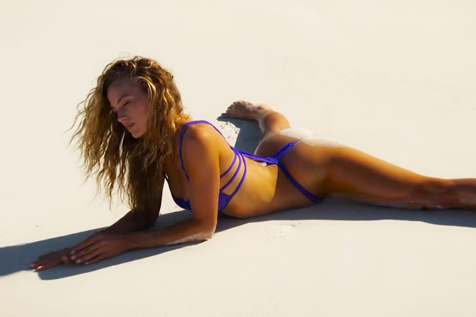 Video Hannah Ferguson nudes (94 foto and video), Tits, Paparazzi, Instagram, butt 2020