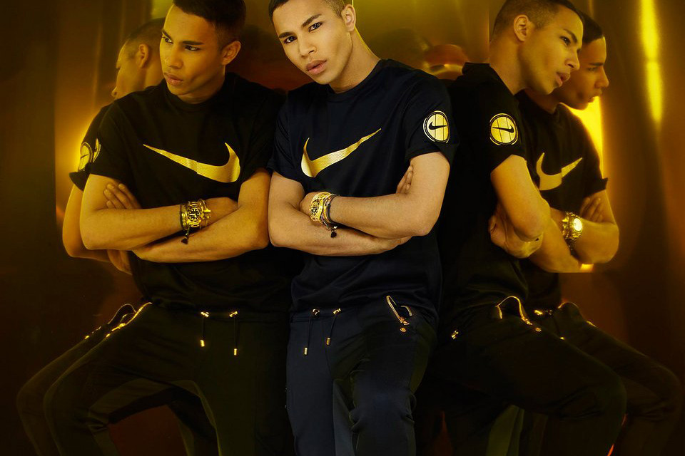 olivier-rousteing-nike-collection-0