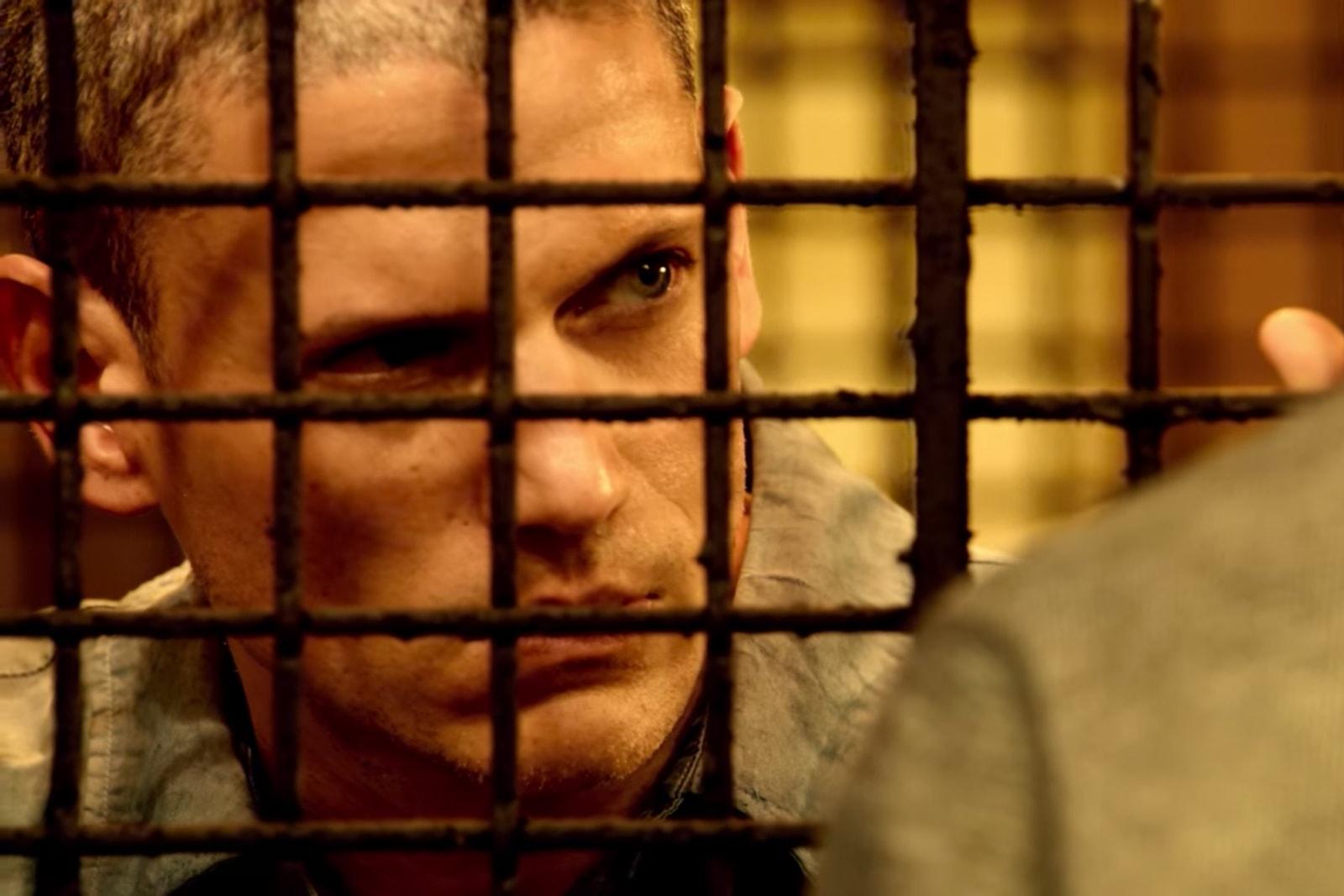 prison-break-remake-first-trailer-0