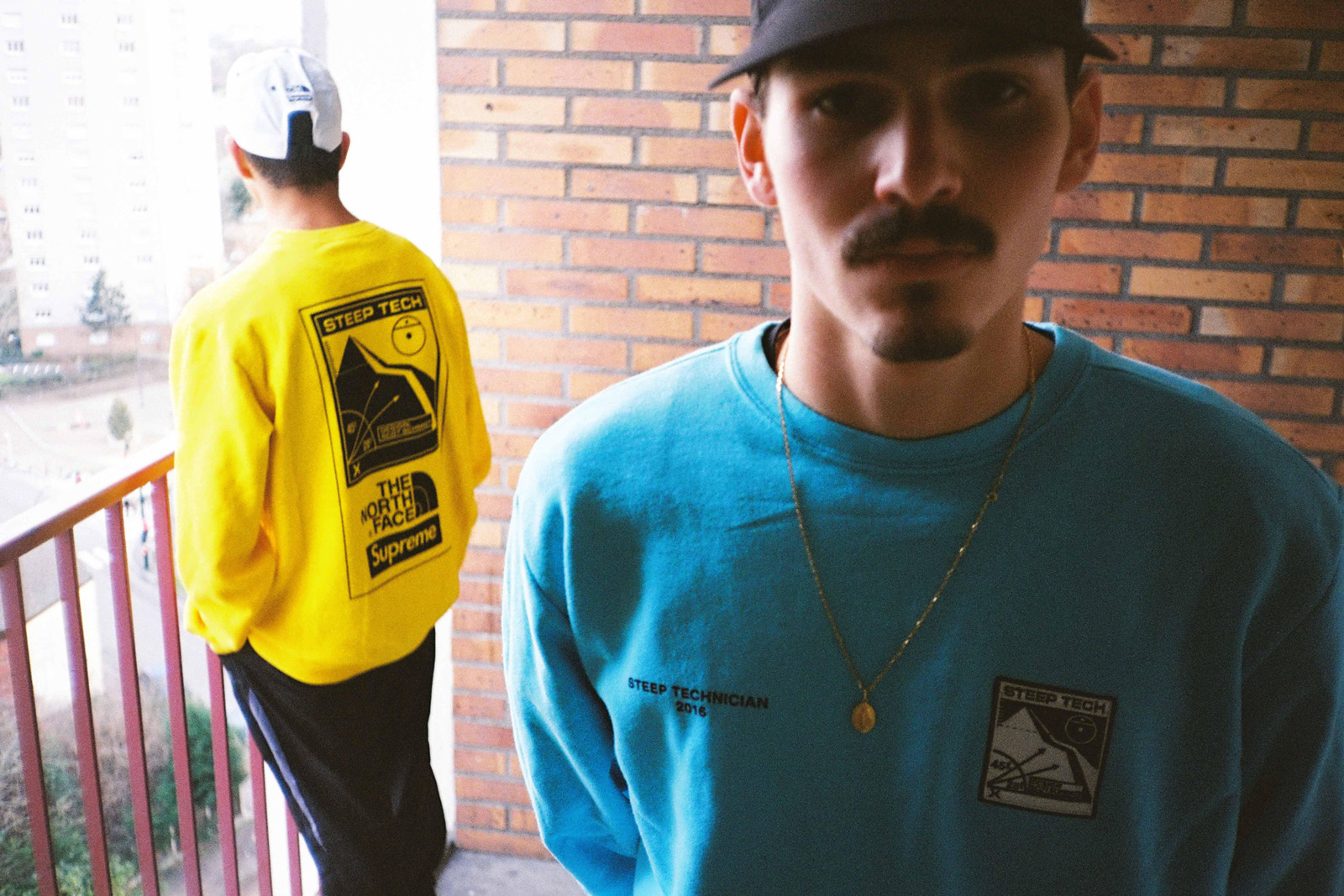 supreme-the-north-face-spring-summer-2016-collection-delivery-2-0