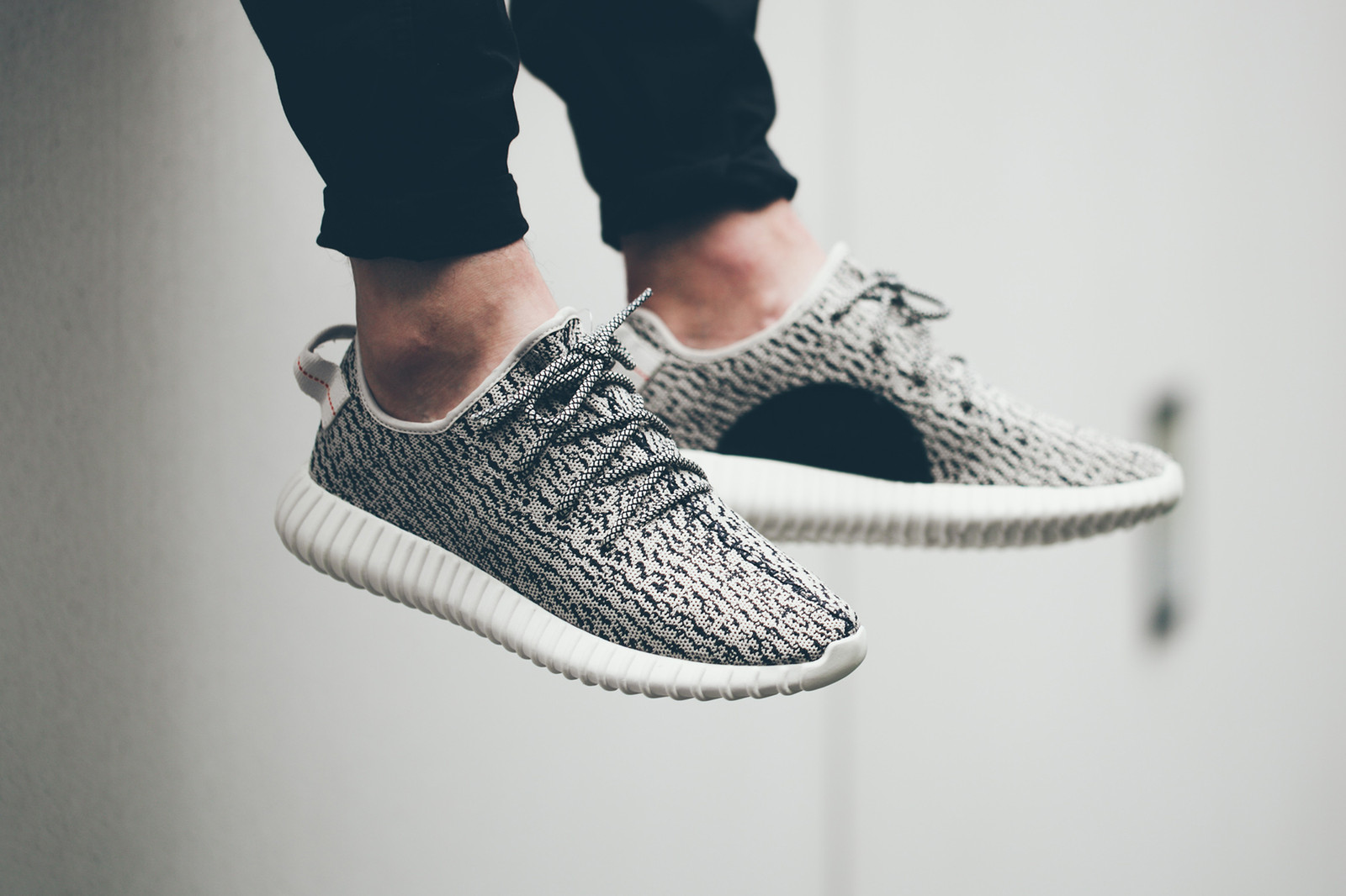 adidas-calls-out-yeezytalk-worlwide-0