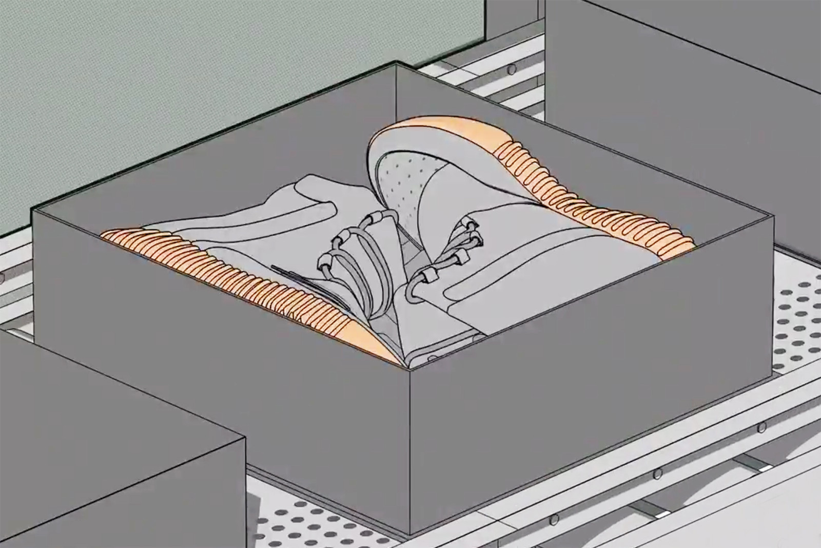 adidas-yeezy-750-how-its-made-00