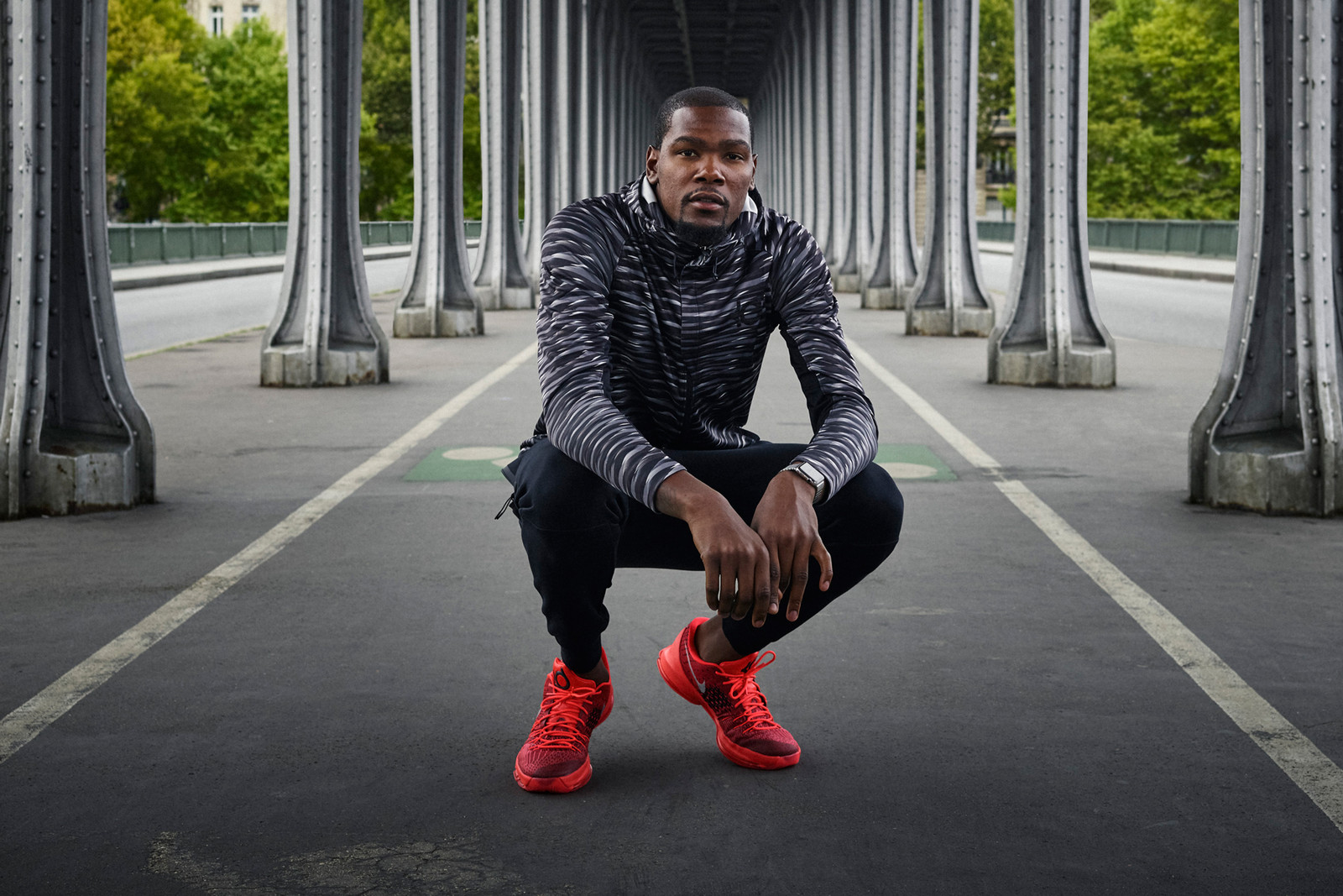 kevin-durant-nike-free-agency-0