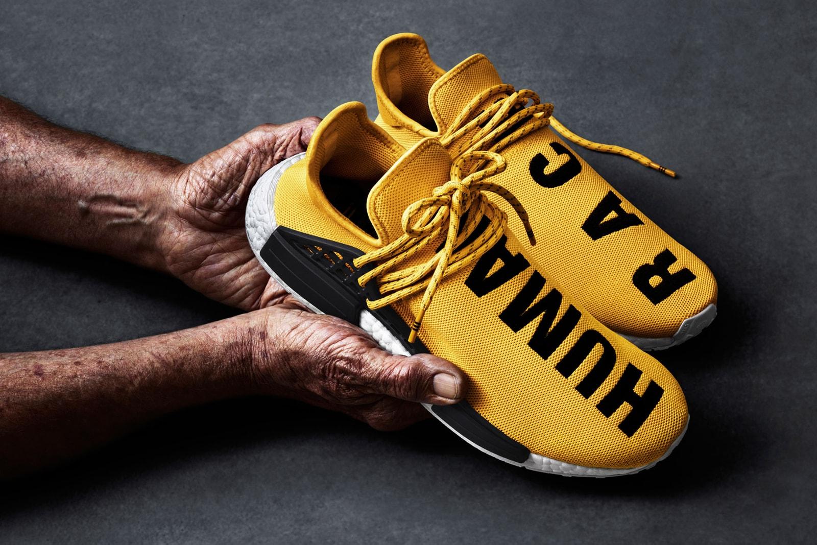 adidas-originals-pharrell-williams-hu-nmd-29222