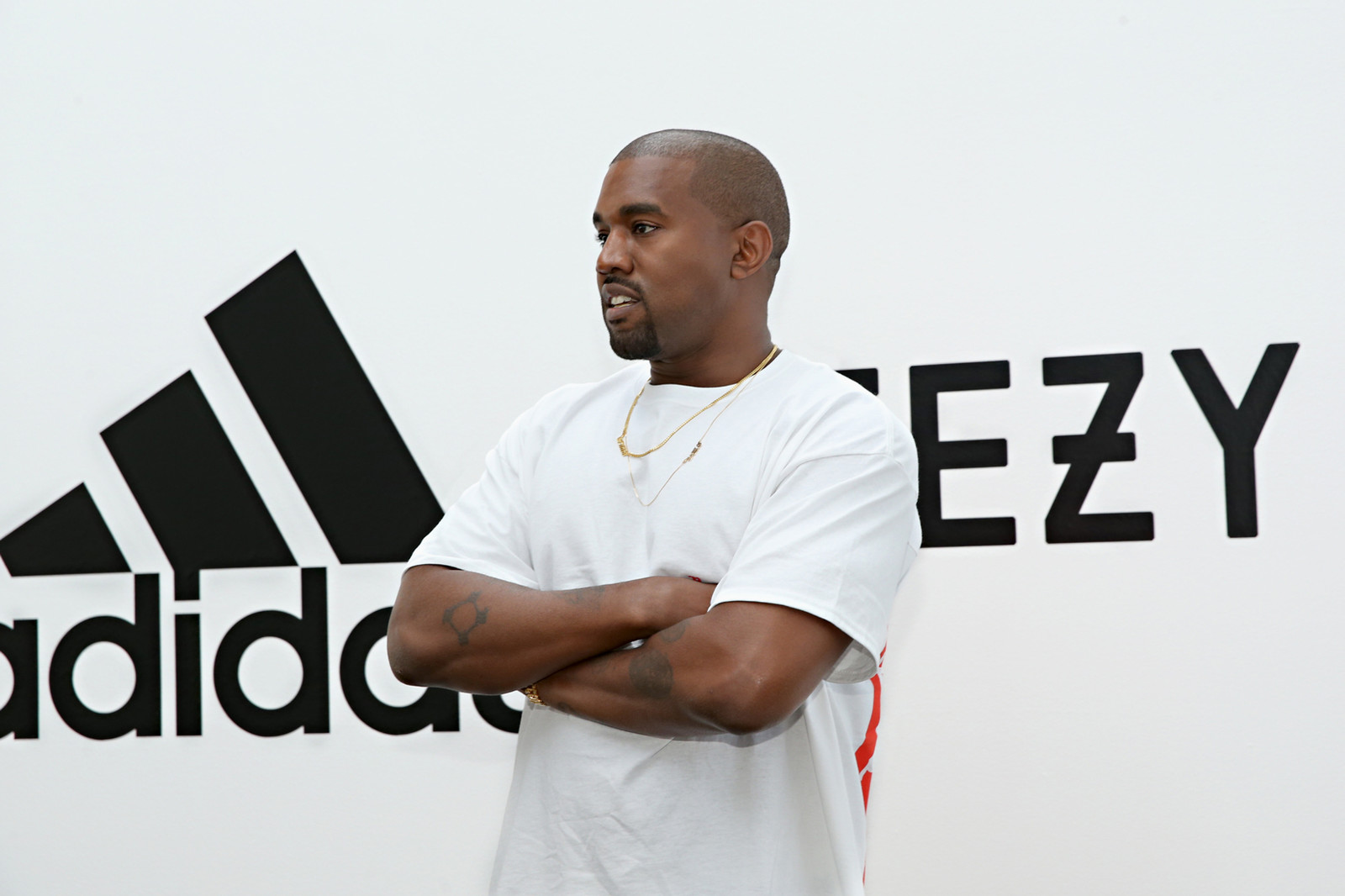 adidas + Kanye West, Yeezy, staff recruitment, career openings