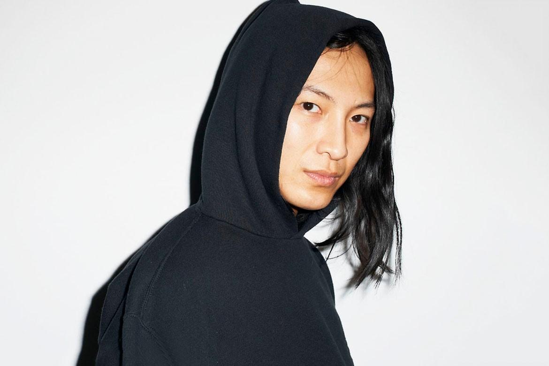 alexander-wang-x-adidas-collaboration-0