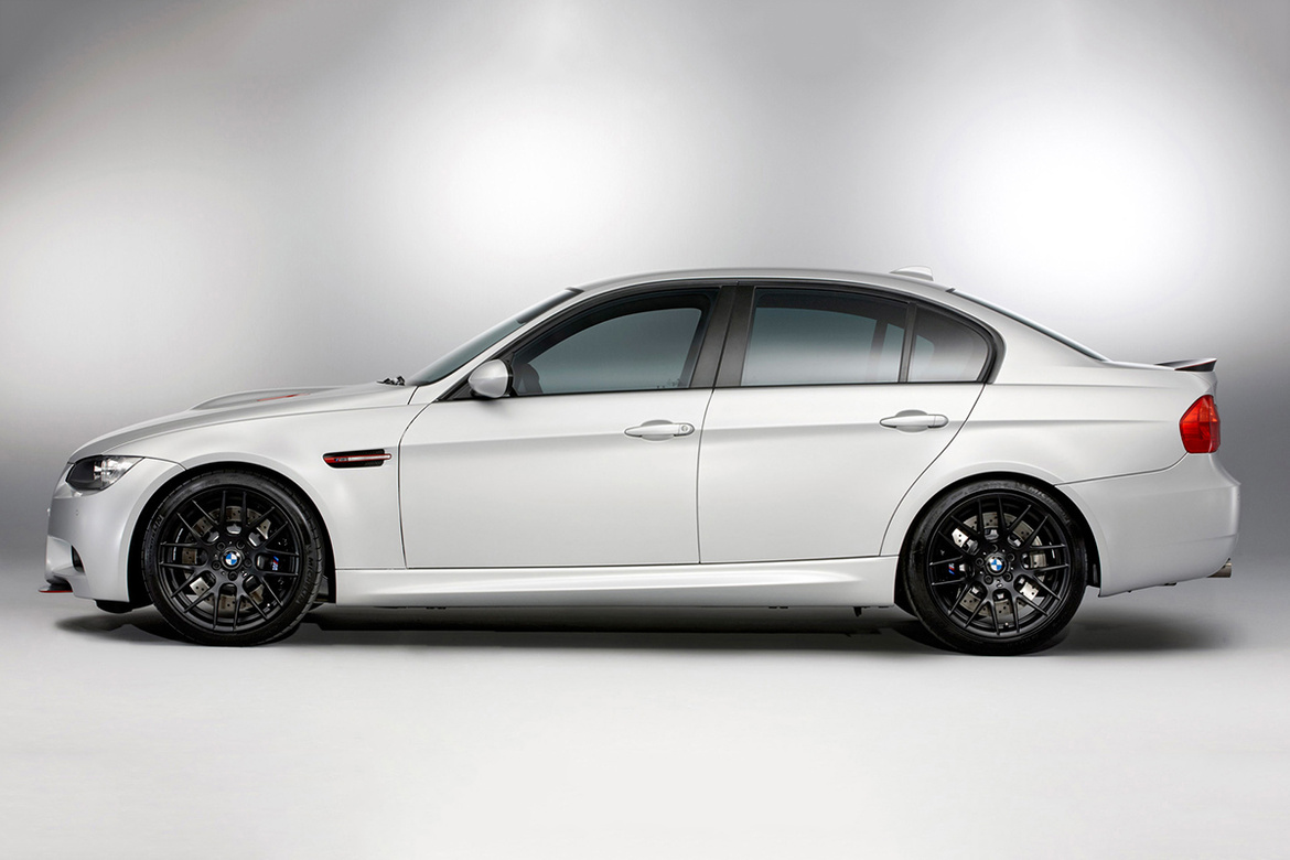 BMW M3 Buyer's Guide   HYPEBEAST
