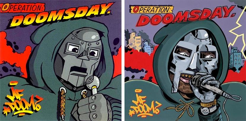 fanmade-animated-music-video-mf-doom-gas-drawls
