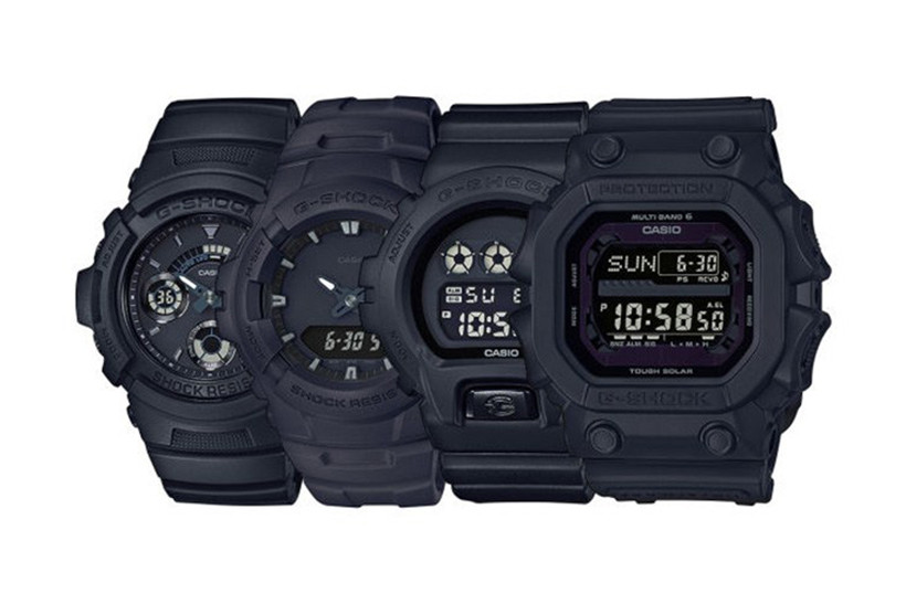 g-shock-japan-basic-black-watch-series-00