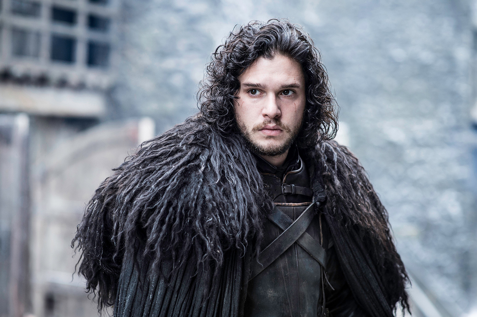 game-of-thrones-season-7-delayed-3