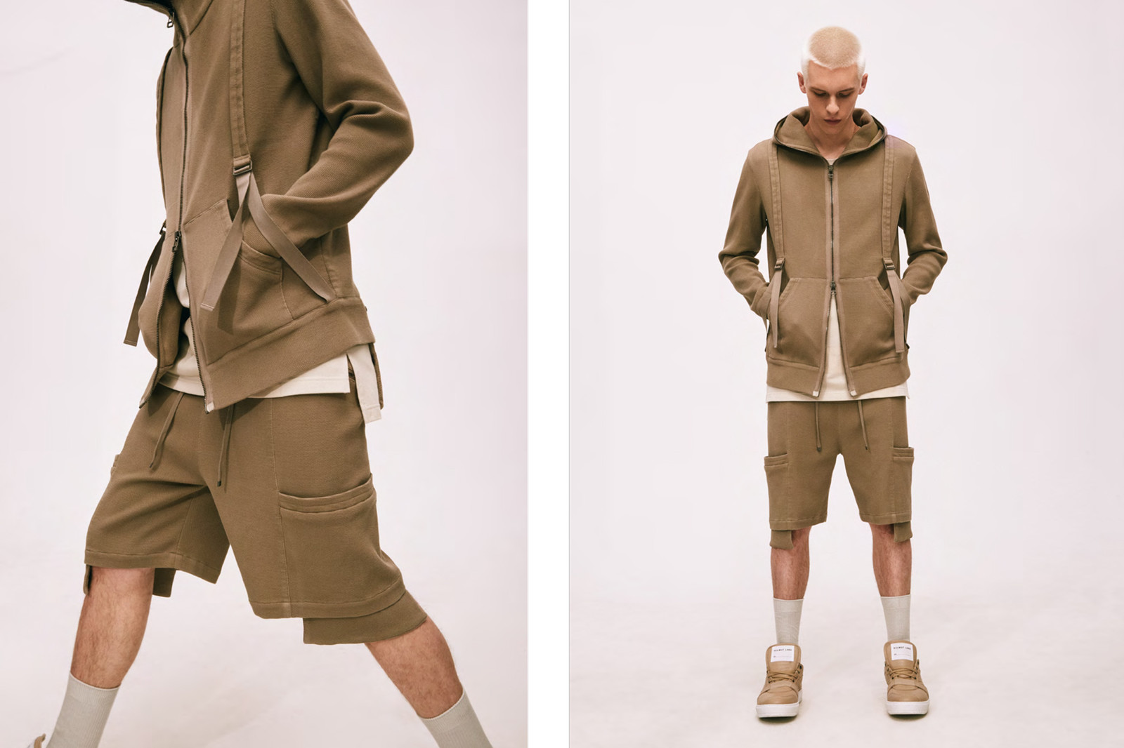 8 Obscure Trends for Fall/Winter 2016