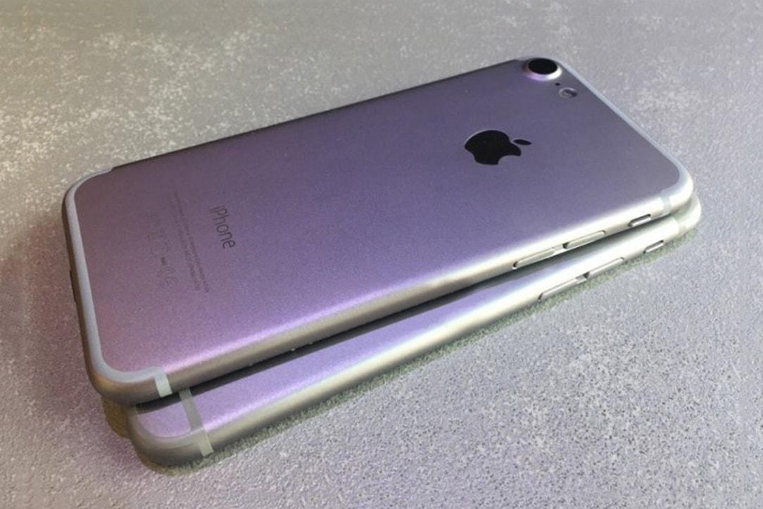 iphone-7-iphone-6s-comparison-video-0000