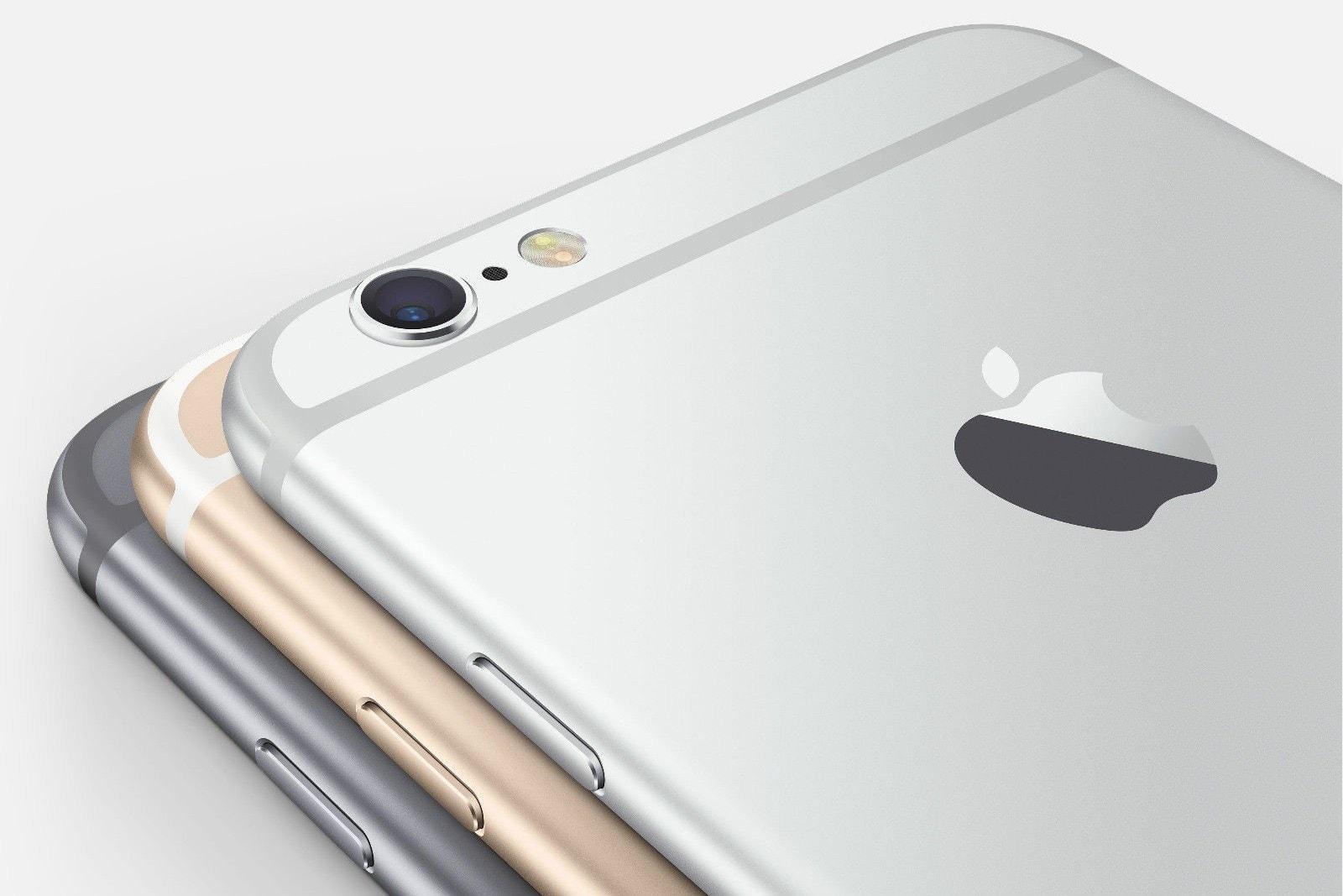 iphone-7-shorter-leak-techtastic-0