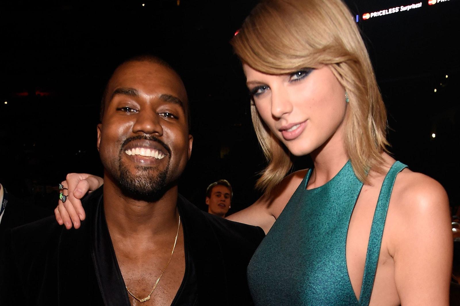 kim-kardashian-kanye-west-taylor-swift-famous-video-0