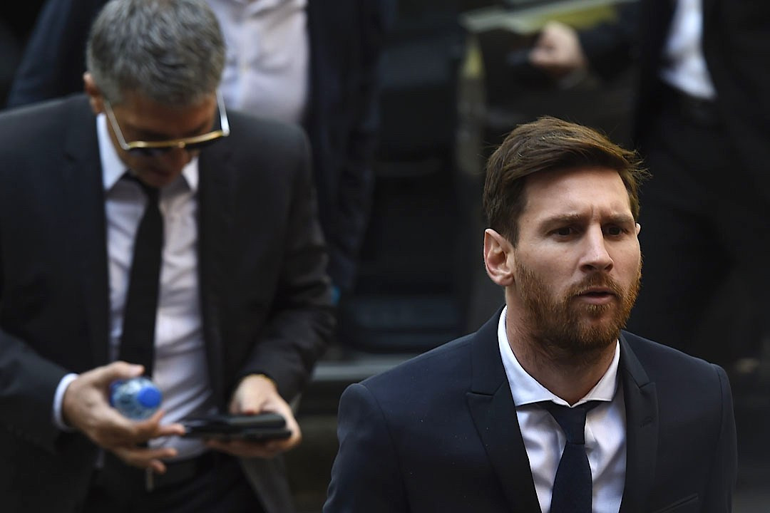 lionel-messi-sentenced-to-21-months-in-prison-2