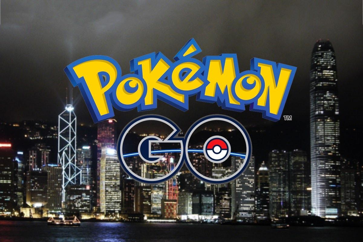 pokemon-go-hong-kong-0