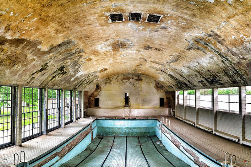 abandoned-olympic-venues-000