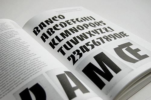 Thrasher Font History in Fashion | HYPEBEAST