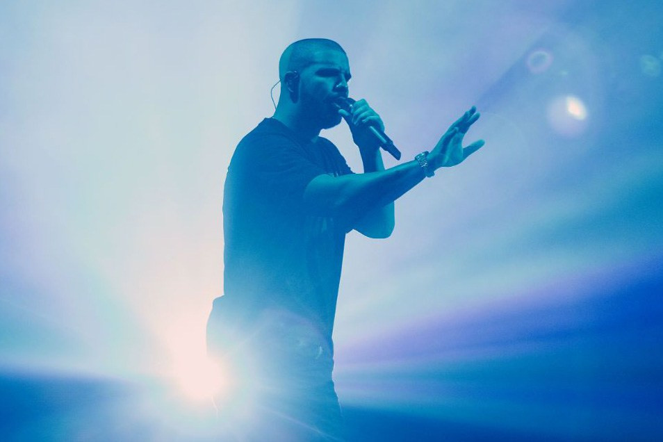 drake-you-know-you-know-lyric-video-0