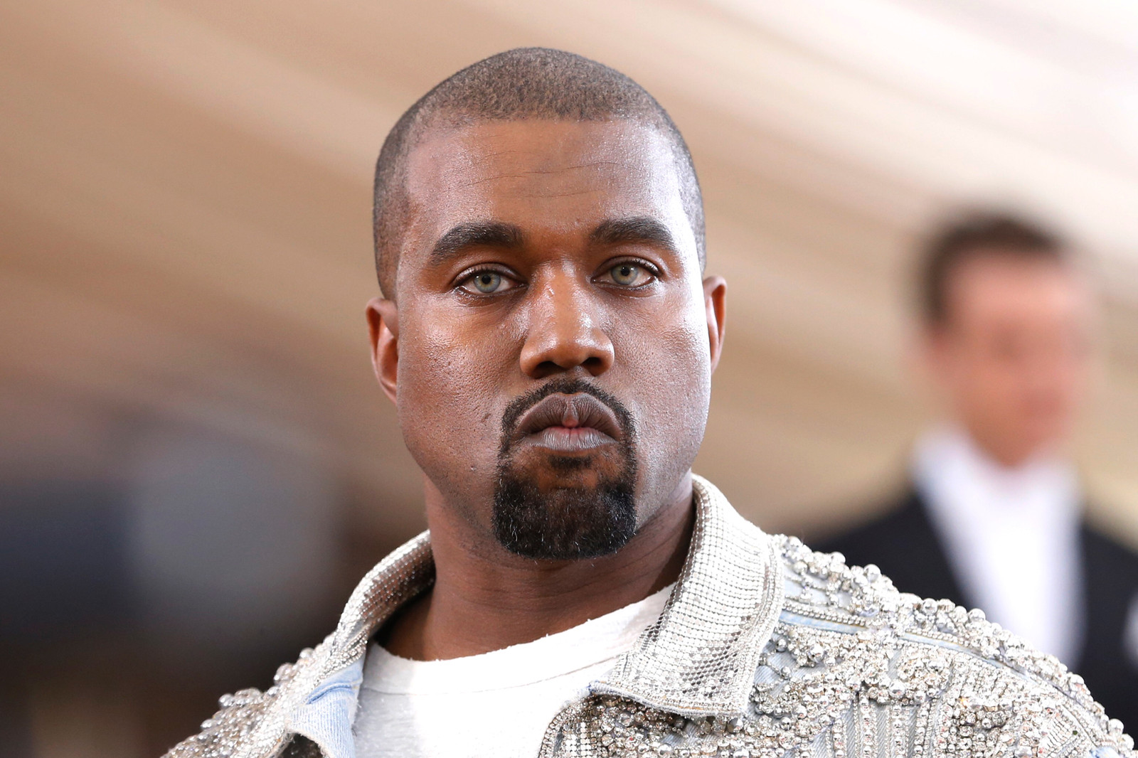 ikea-finally-responds-to-kanye-wests-collaboration-offer-0