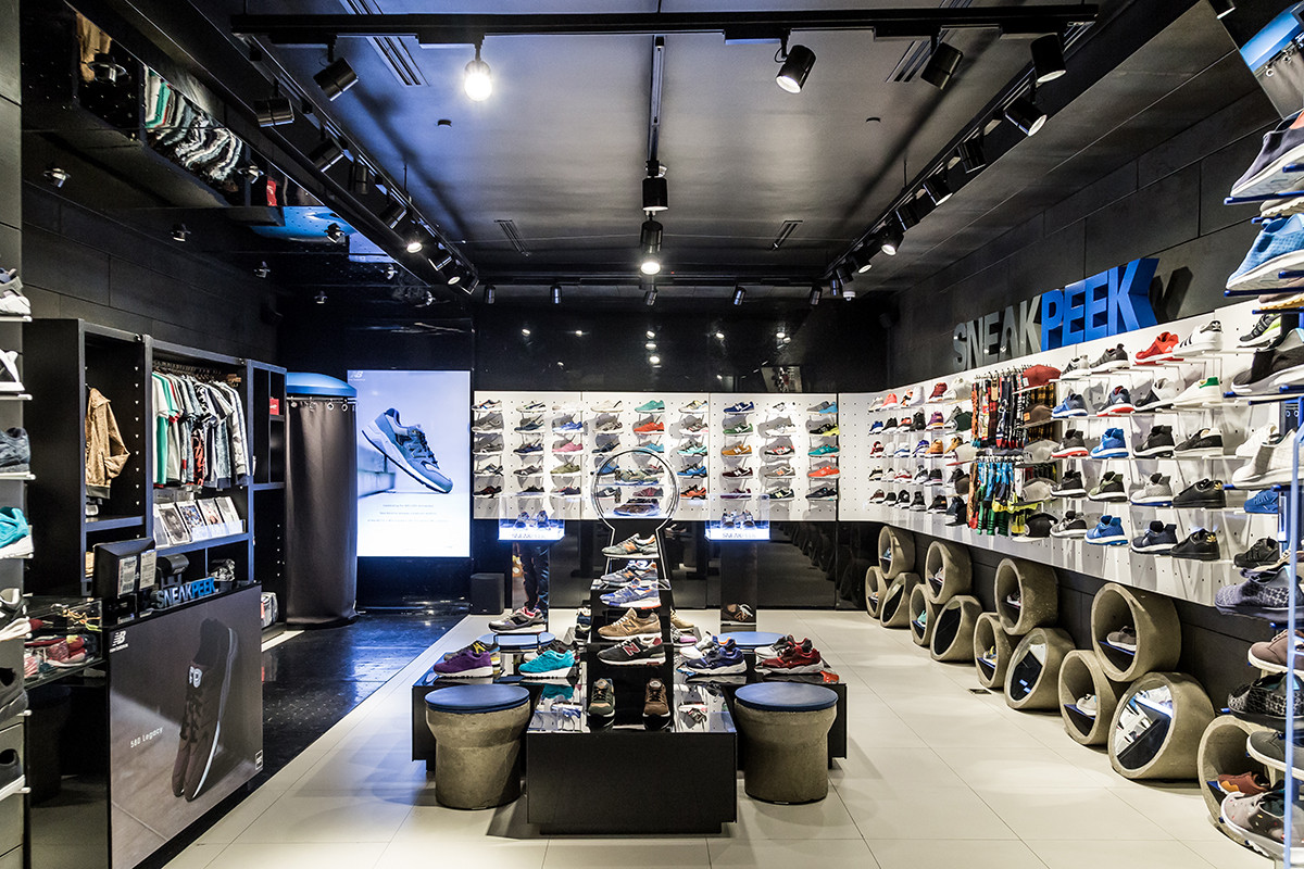 "Jeff Staple Nike Air Max Zero iD ""Pigeon"""