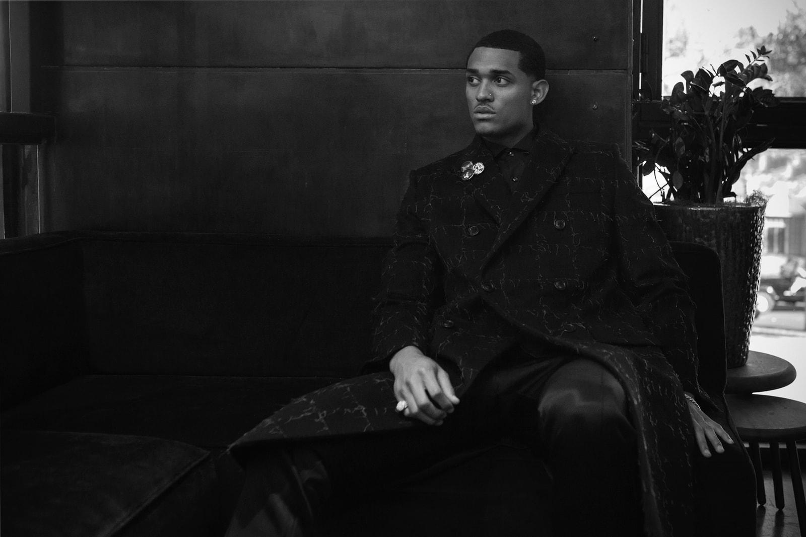 jordan-clarkson-interview-fashion-kendall-jenner-kobe-bryant-lakers-0