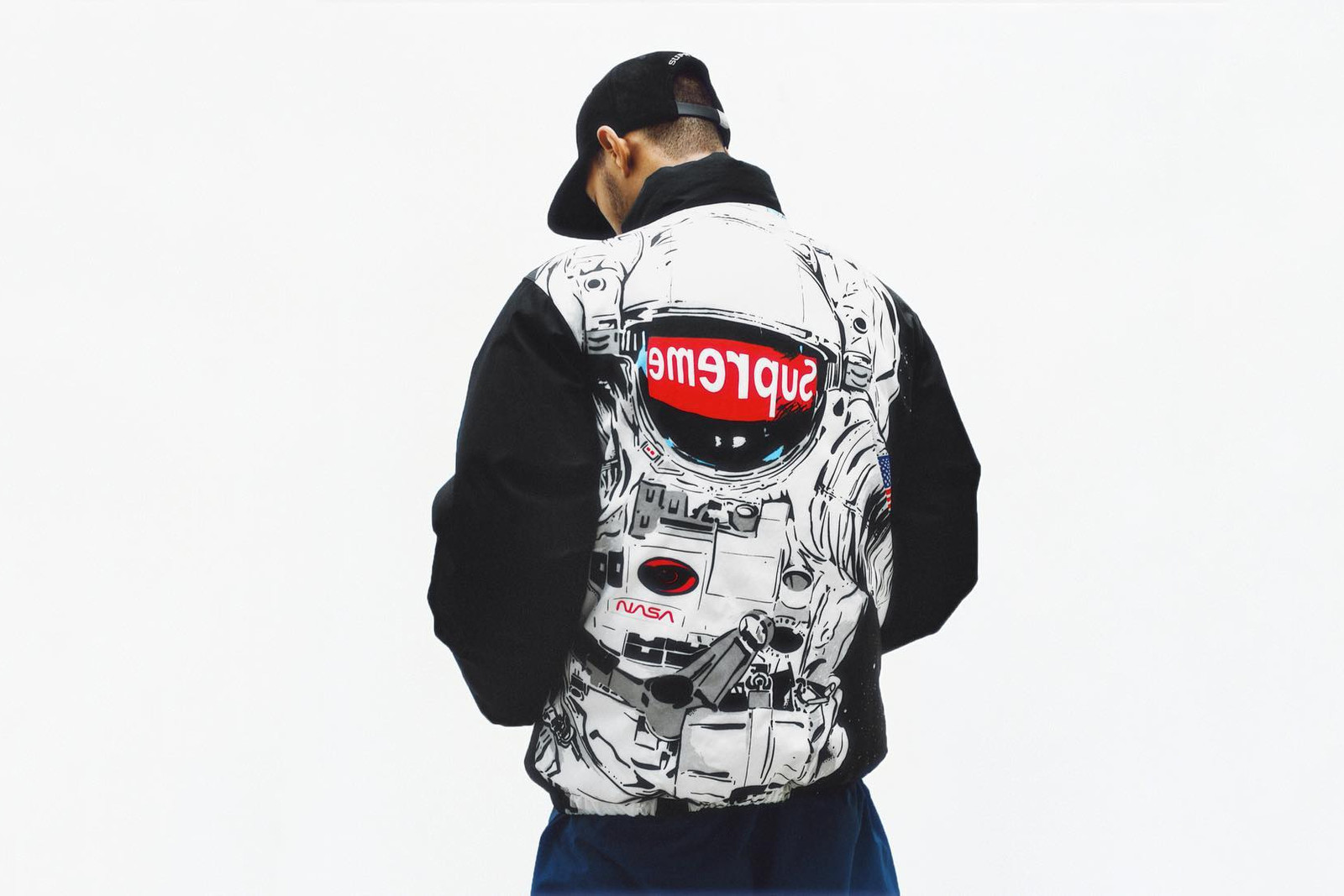 supreme-2016-fall-winter-collection-preview-0