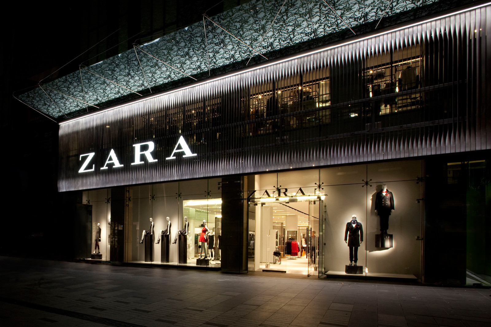 zara-deceptive-pricing-lawsuit-5-million-00