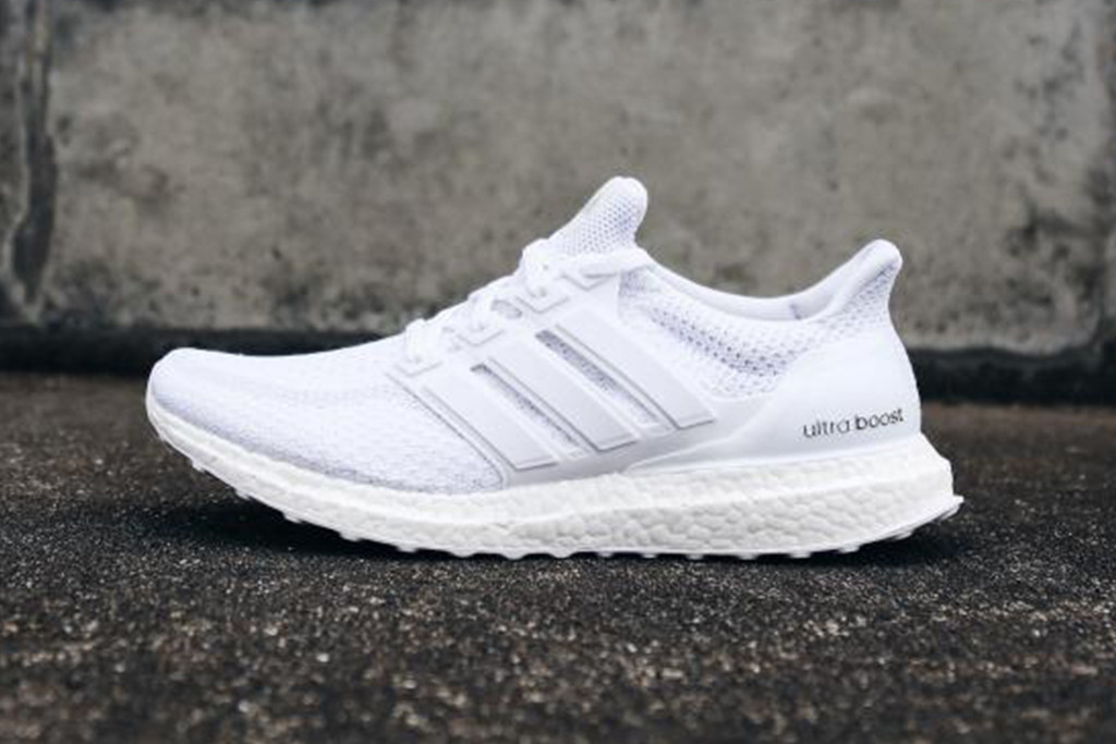 adidas-triple-white-ultra-boost-last-restock-0