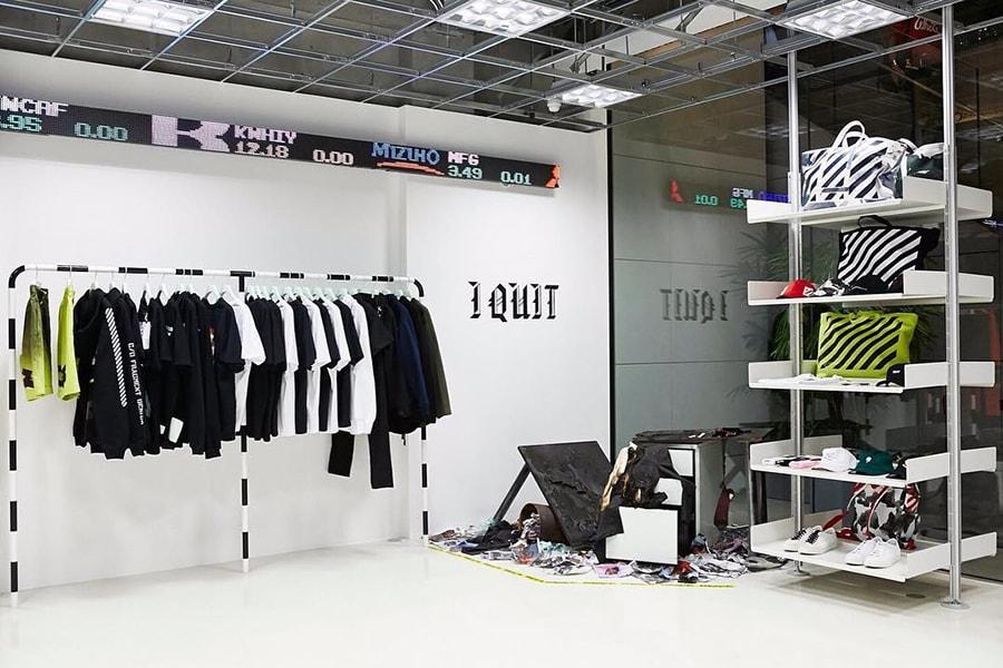 f7b4897ec48850 Best Pop-up Shops This Past Summer 2016