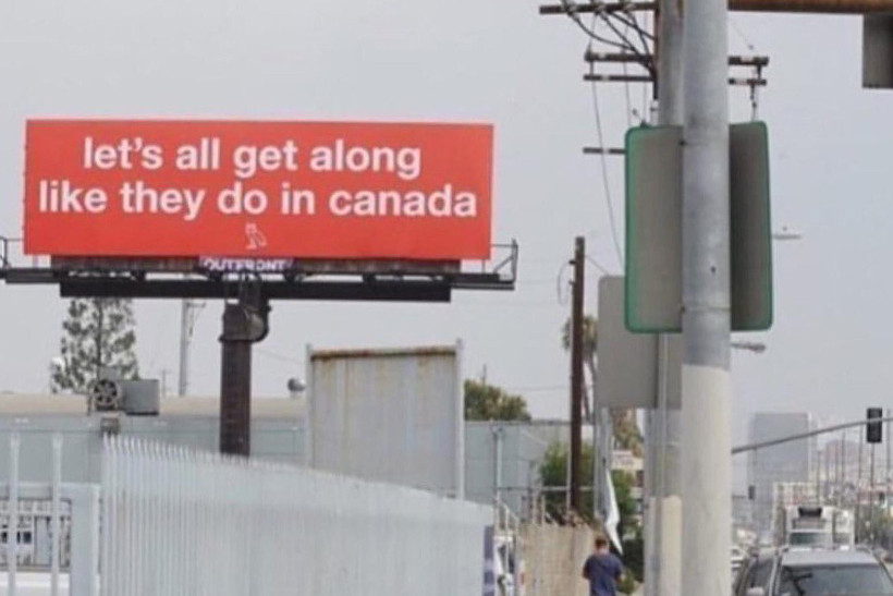 Drake's Billboard History Toronto Los Angeles Rihanna Kanye West OVO Canada The 6 God Los Angeles