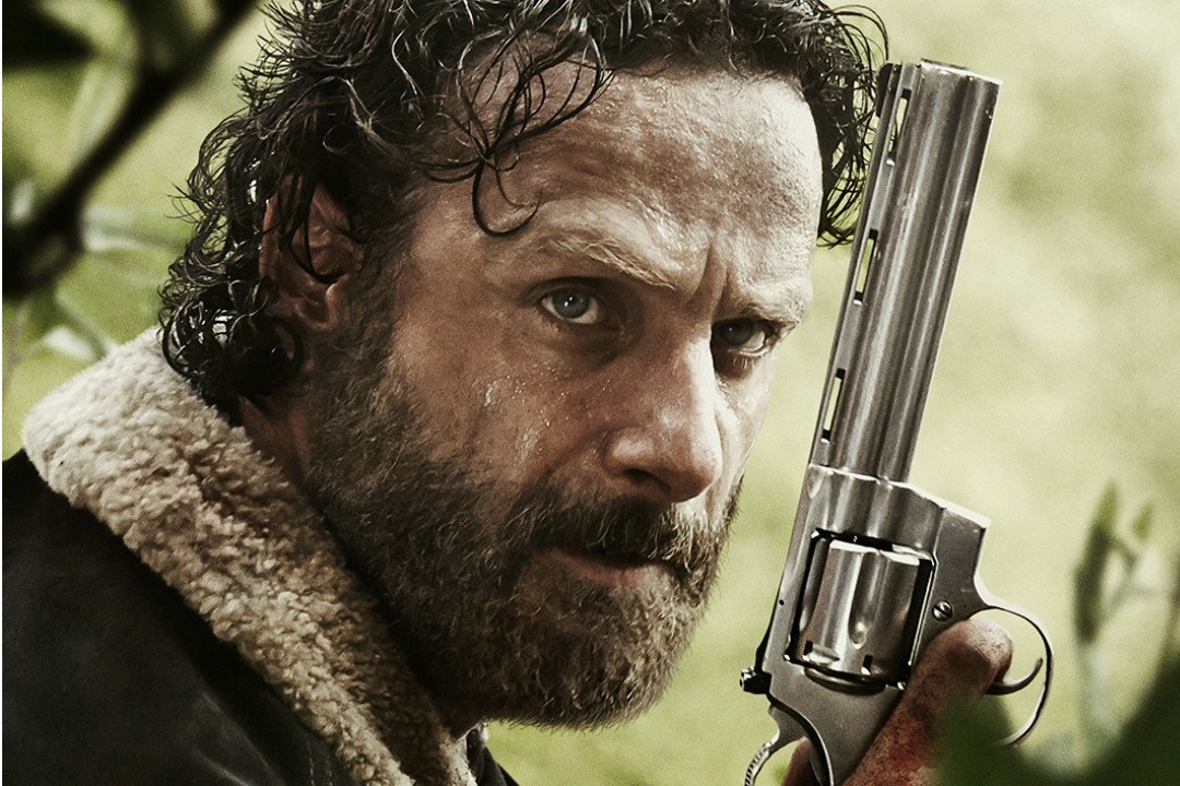 Who Won't Survive Negan and Lucille's Brutal