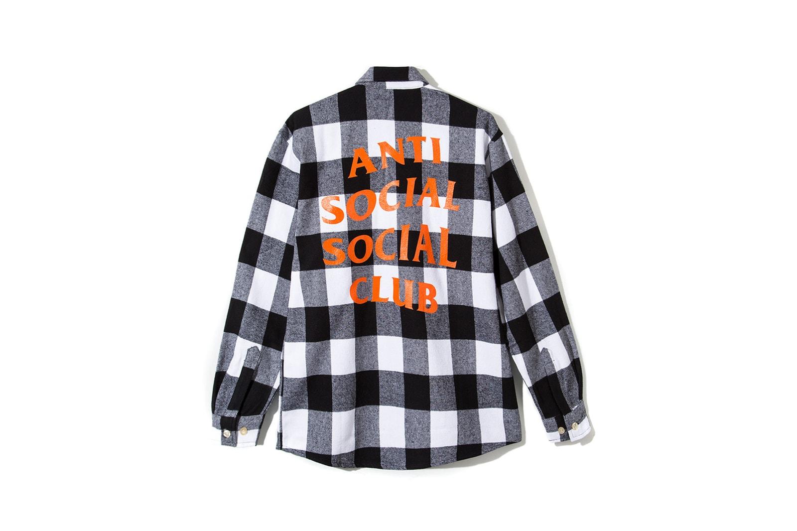 anti-social-social-club-2016-fall-fall-winter-winter-collection-00