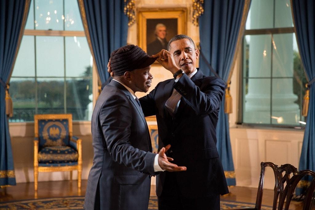 barack-obama-favorite-rappers-sway-interview-drake-jay-z-kendrick-lamar-0