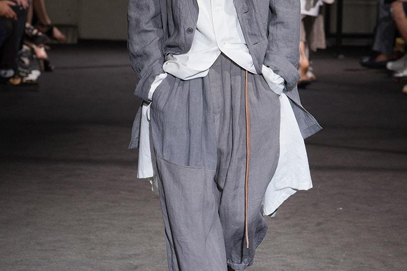 Streetwear Styling