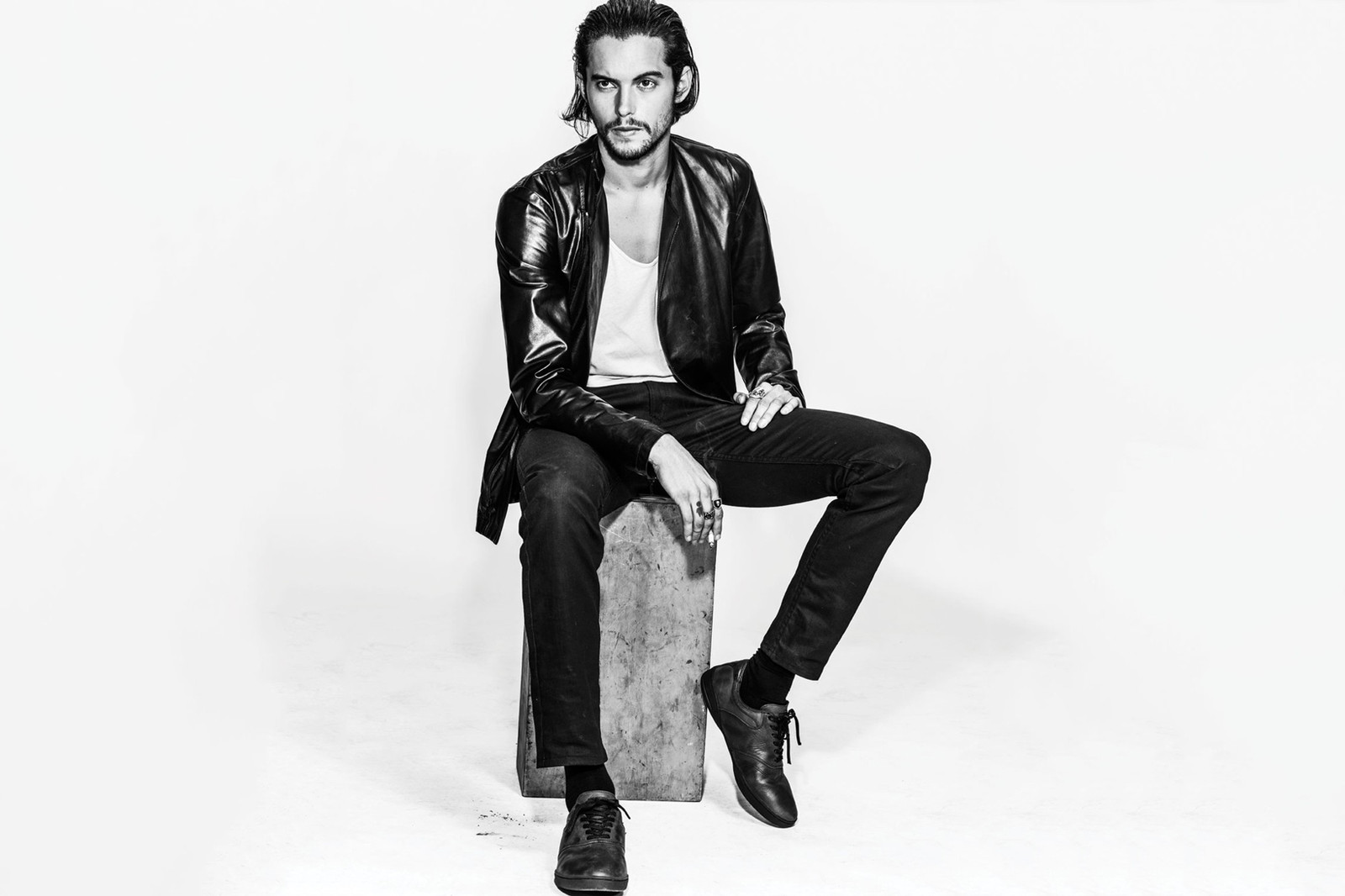 dylan-rieder-passes-away-0