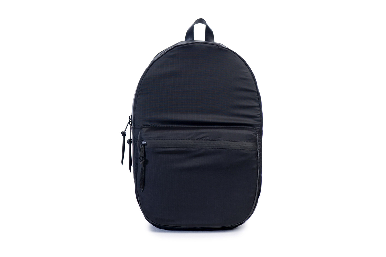 Best Designer Backpacks 2016