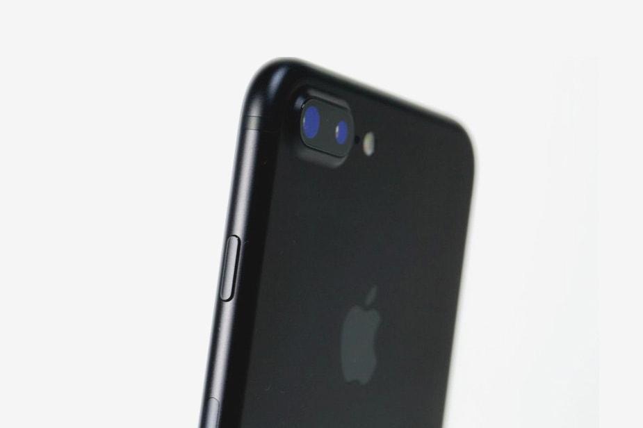 iphone-oled-rumor-000