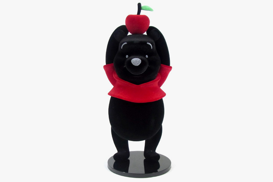 Medicom Toy Streetwear Collaborations