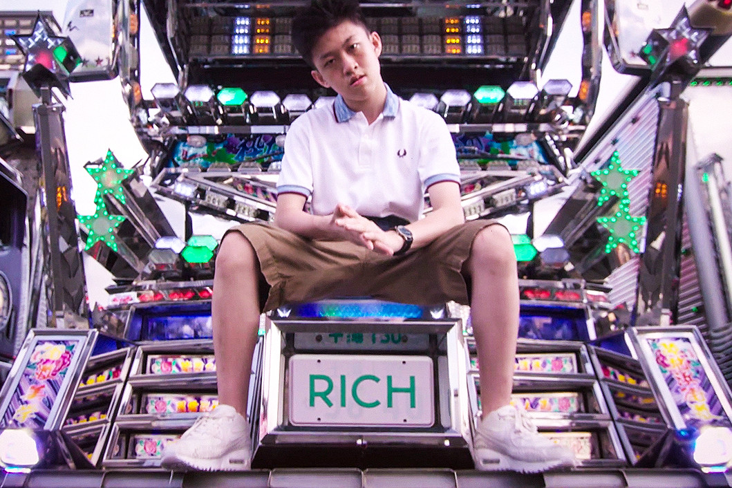 rich-chigga-dat-stick-remix-music-video-000
