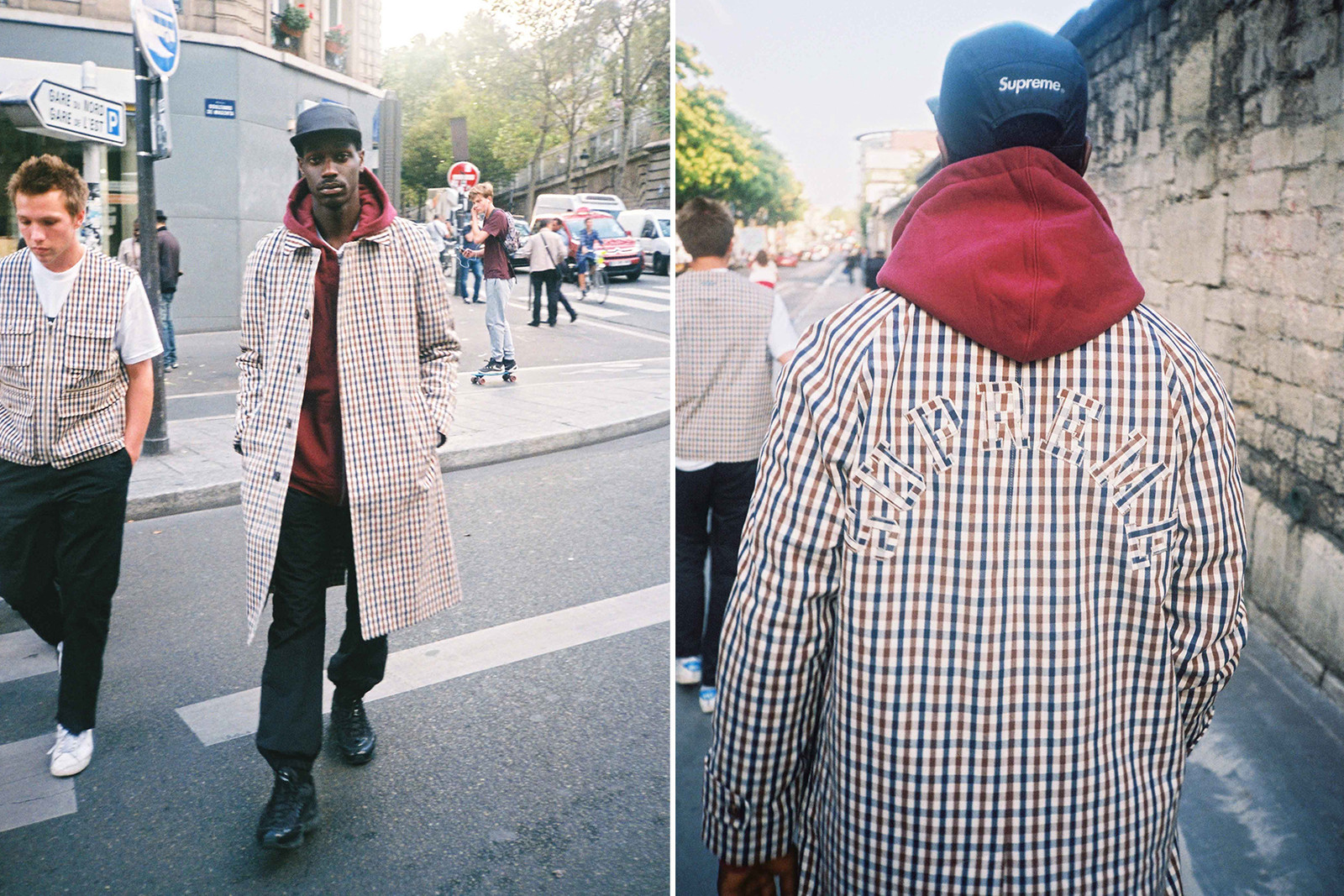 supreme-x-aquascutum-2016-fall-winter-collection-25