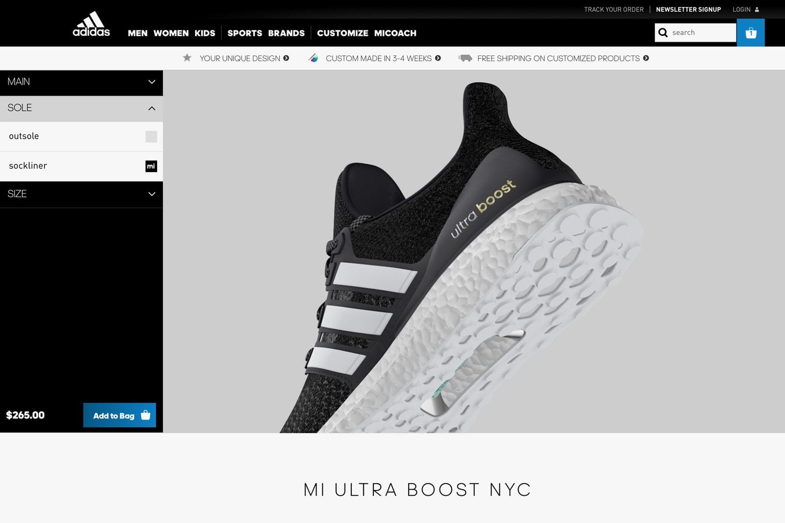 adidas-mi-ultraboost-review-0
