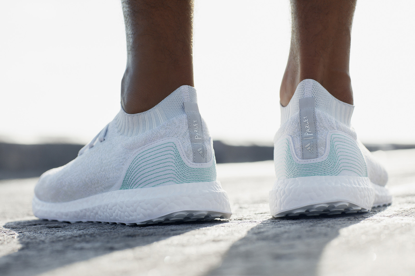 adidas-parley-for-the-oceans-ultra-boost-uncaged-football-jerseys-000