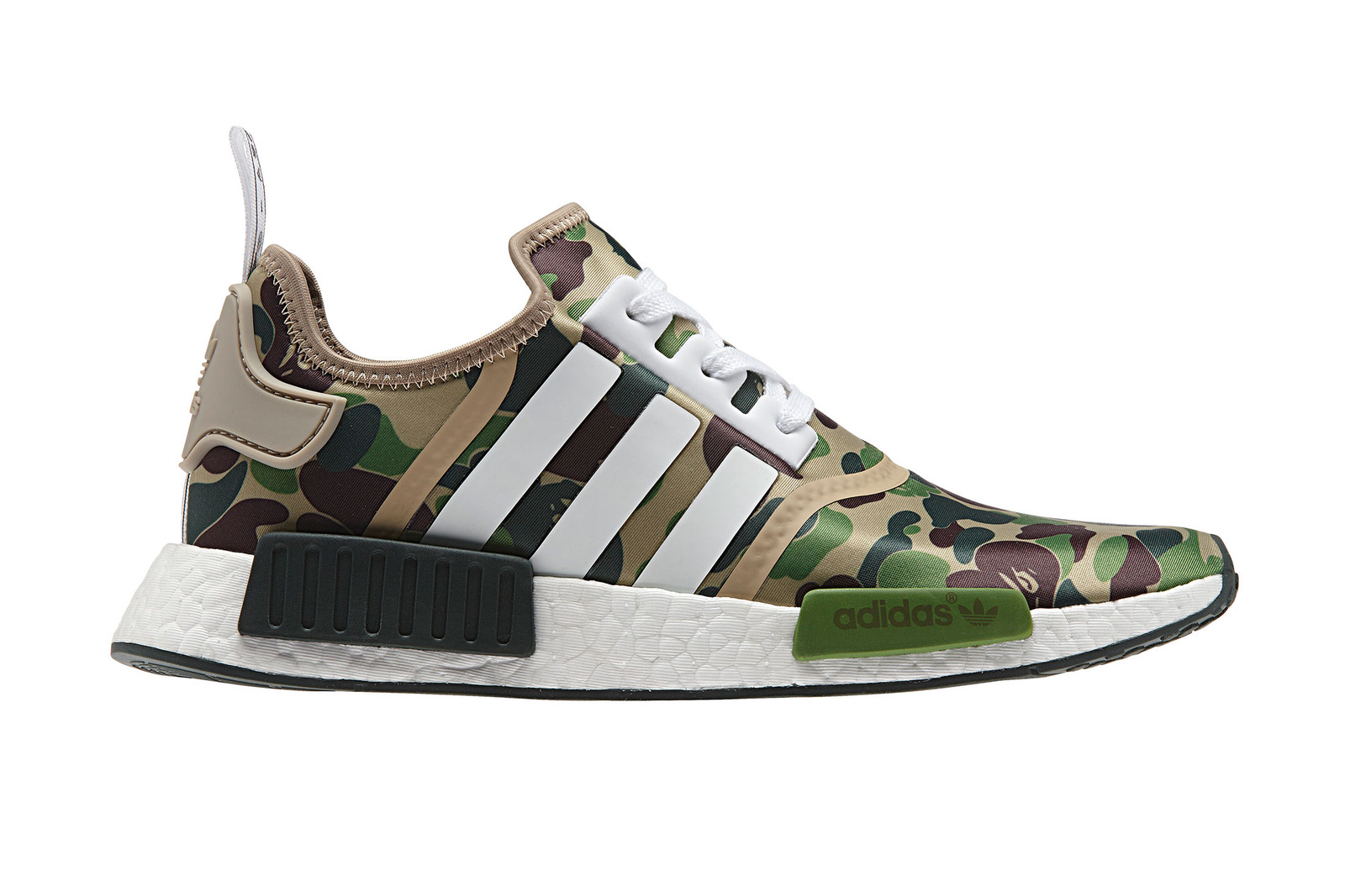 bape-adidas-originals-fall-winter-2016-collection-0
