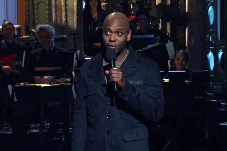 dave-chapelle-snl-monologue-0
