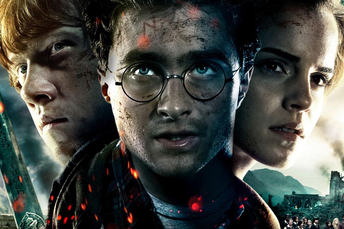 harry-potter-movies-single-film-vimeo-0