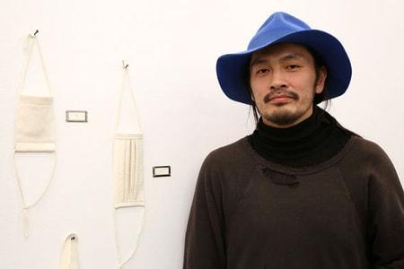横山大輔(Daisuke Yokoyama)
