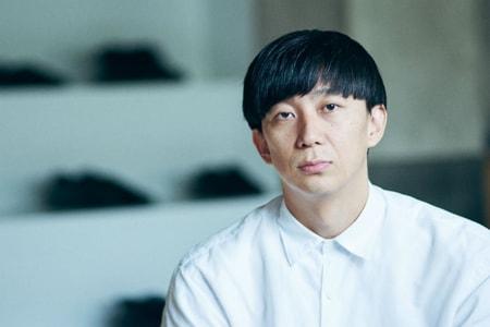 柏崎亮 (Ryo Kashiwazaki)